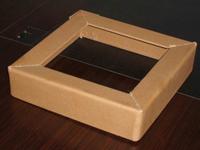 我國紙包裝結構的組成成分和用途